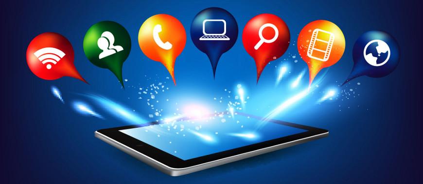 formatos-anuncios-conteudo-digital-aplicativo-mobile