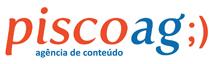 PISCO AG - Agência de Publicidade e Marketing Digital